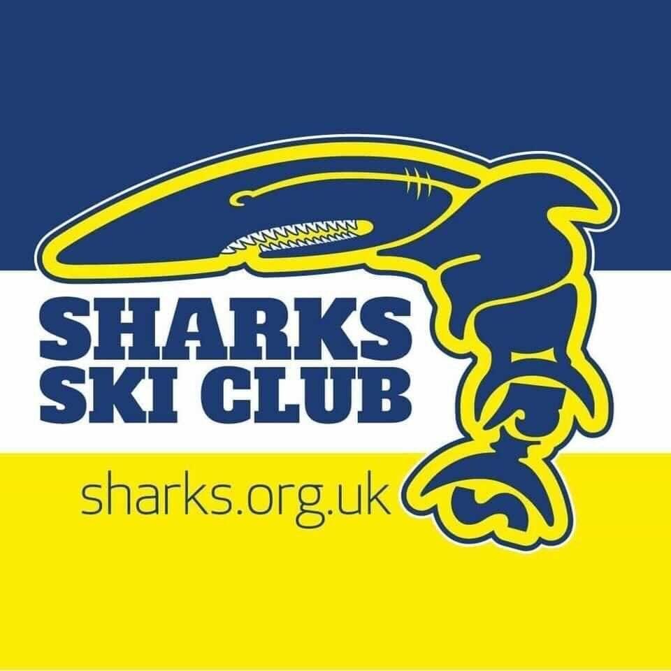 Sharks Ski Club